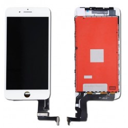 Display unit iPhone 8 (LCD + Touch)