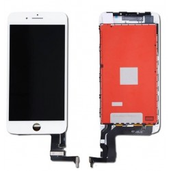 Display unit iPhone 8 Plus (LCD + Touch)