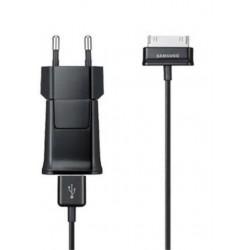 Power Wall Adapter Charger for Samsung Galaxy Tab - ETA-P11 Original