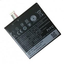 Battery Original HTC A9 (2150mAh) B2PQ9100