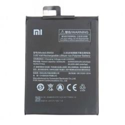 Battery Original Xiaomi Mi Max 2 (BM50) 5300mAh