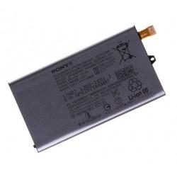 Battery Original Sony Xperia XZ1 Compact (G8441) 2700mAh. Service Pack