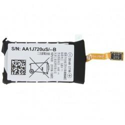 Battery Original Samsung Gear Fit 2 Pro (EB-BR365ABE) 200mAh. Service pack