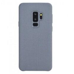 Cubierta Trasera Original Hyperknit Samsung Galaxy S9 (EF-CG960F)