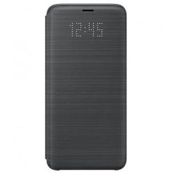 Flip Case LED Samsung Galaxy S9 (EF-NG960P)