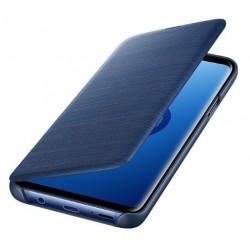 Flip Case LED Samsung Galaxy S9+ (EF-NG965P)