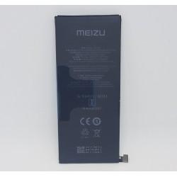 Battery Meizu Pro 7 (BA793) 3510mAh