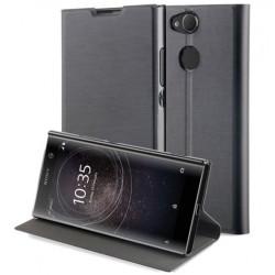 Case Standing Book Roxfit for Sony Xperia XA2 Ultra (URB5179B)