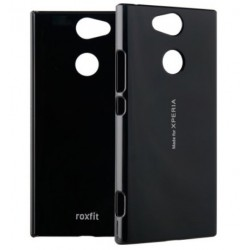 Cover Slim Shell Sony Xperia XA2 (URB6178B)