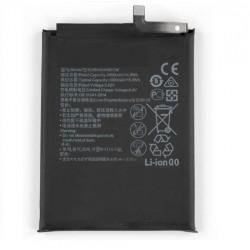 Battery Huawei P20 Pro, Mate 10, Mate 10 pro (HB436486ECW)
