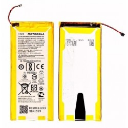Battery Motorola Moto G5 Plus (XT1687, XT1680) HG40