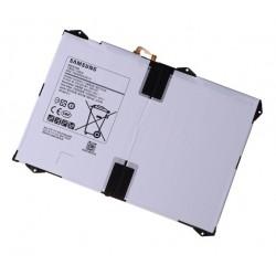 Battery Samsung Galaxy Tab S3 9.7 WI-FI (T820) EB-BT825ABE