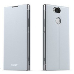 Sony Style Cover SCSH10 for Xperia XA2