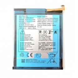 Battery Alcatel Idol 5 Dual Sim (OT 6058D) TLp027A1