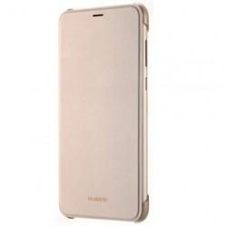 Case Folio Original Huawei P Smart
