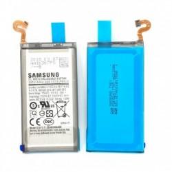 Battery Samsung Galaxy S9 (EB-BG960ABE) 3000mAh