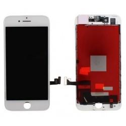 Display unit iPhone 7 Plus