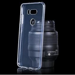 TPU Protective UltraSlim LG V30 (0.3mm)