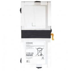 Battery Samsung Galaxy Tab Pro S (W700/W703) EB-BW700ABE