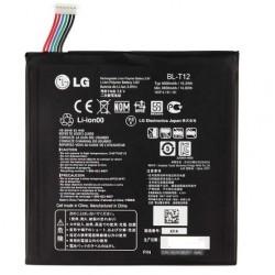 Battery Original LG G Pad 7.0 (V400) BL-T12