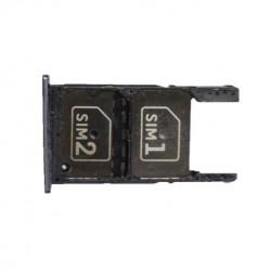 SIM + SD tray Motorola Moto X Play (XT1562)
