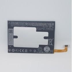 Battery Original HTC 10 (B2PS6100) 3000mAh