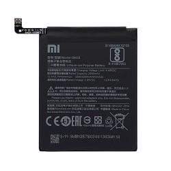 Battery Xiaomi Redmi Redmi Note 5 (BN35) 3200mAh