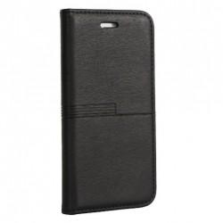 Case Urban Book Xiaomi Redmi 5A