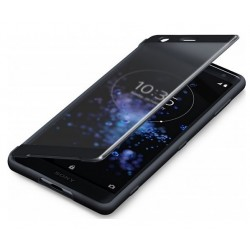 Sony Style Cover Touch SCTH40 for Xperia XZ2