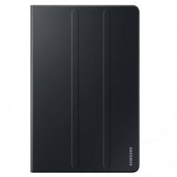 Cover Book Original Galaxy Tab A 10.1 (2016 with S Pen) - EF-BP580P