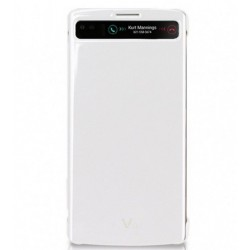 Case S-View LG V10 (H960A). CFV-140