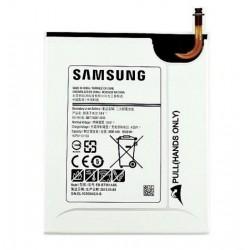 Battery Samsung Galaxy Tab E 9.6 WiFi (EB-BT561ABE)