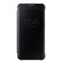 Flip Case Clear View Samsung Galaxy S7 (EF-ZG930C)