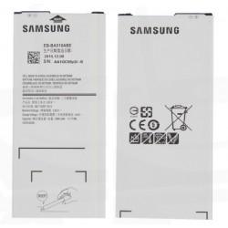 Batterie Samsung Galaxy A5 2016 (EB-BA510ABE)