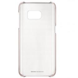 Clear Cover Samsung Galaxy S7 (EF-QG930C)