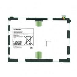 Battery Samsung Galaxy Tab A 9.7 LTE (T550/T555) EB-BT550ABE