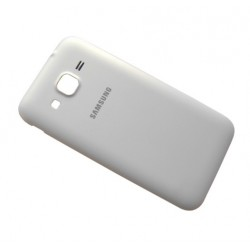 Battery cover Samsung Galaxy Core Prime VE (G361F)