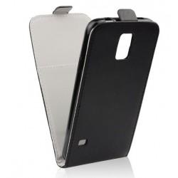 Case Slim Flexi Fresh Huawei Honor 4X