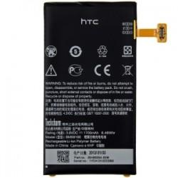 Original Battery HTC Windows 8S BM59100