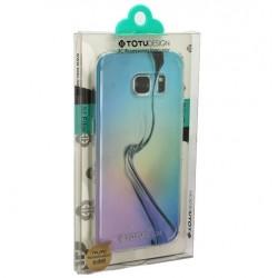 TPU+PC Protective Shell UltraSlim Samsung Galaxy S7 Edge (G935)