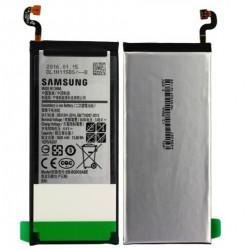 Battery Samsung Galaxy S7 Edge (EB-BG935ABE) 3600mAh