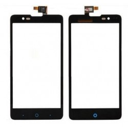 Touch Unit for ZTE Blade L3...