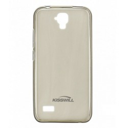 Kisswill TPU Huawei Ascend Y560/Y5