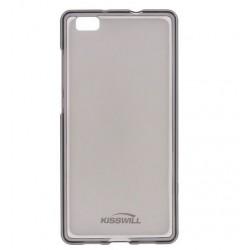 Kisswill TPU Huawei P9 Lite