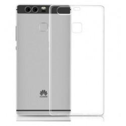 Cover Original Huawei P9, transparent