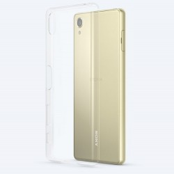 Sony Smart Style Cover SBC20 for Xperia X