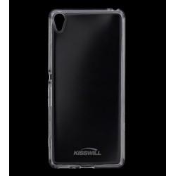 Kisswill TPU Sony Xperia XA
