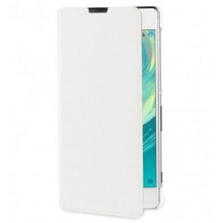 Flip Case Roxfit for Sony Xperia XA (URB5165W)