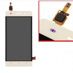 Display unit Huawei G Play...