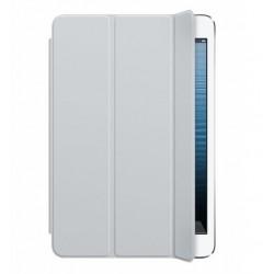 Apple Smart Cover for iPad Mini (MF059ZM/A)